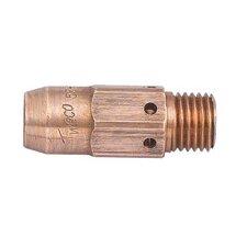 55H 5 MIG Gun Gas Diffuser