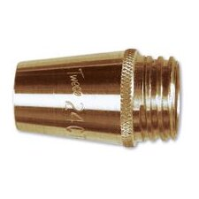 36CT Nozzle Insulator