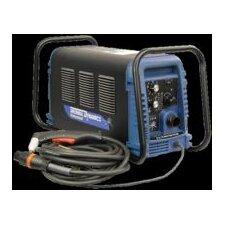 Cutmaster® 152 208-230/460V Plasma Cutter Welder 100A