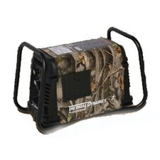 Camo for A Cause Camoflauge Cutmaster® MC 52 208/230V Plasma Cutting System Welder 100A