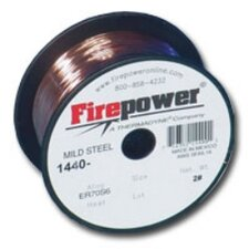 Mig Wire .030 2Lb