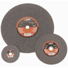 "3Pc Pk Sanding Disc-5"", 36 Grit, 3 Pc./Pack"