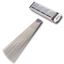 """E-6013 1/8"""" Electrode 1 Lb"""