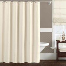 Diamante Shower Curtain