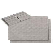 Aiden Placemat (Set of 6)