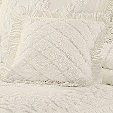 Lilian Cotton Pillow