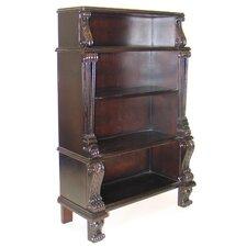 """Classic 54"""" Bookcase"""