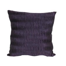 Decorative Throw Pillow I