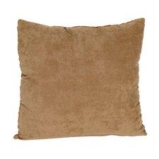 Decorative Throw Pillow III