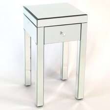 <strong>Wayborn</strong> End Table