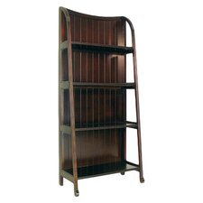 Abigail Etagere Display Stand