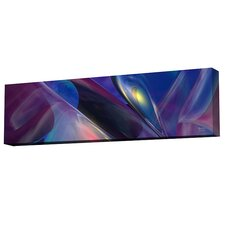Cold Fusion Limited Edition Canvas - Scott J. Menaul
