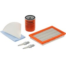 Maintenance Kit for 6kW (530cc) EcoGen