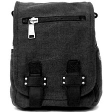 <strong>Kenneth Cole Reaction</strong> Messenger Bag