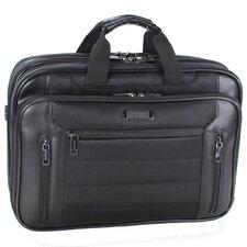 "Keystone ""An Easy Decision"" Laptop Briefcase"