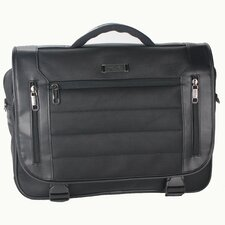 "Keystone ""Port Ride Home"" Messenger Bag"