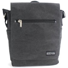 "South Streets ""Moving Down South"" Messenger Bag"