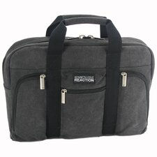 """South Streets """"South Of The Border"""" Laptop Briefcase"""