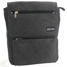 """South Streets """"South Wind"""" Backpack"""