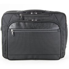 "ProTec ""Relatively Easy"" Convertible Laptop Messenger Bag"