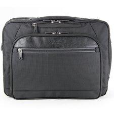 "ProTec ""Relatively Easy"" Convertible Laptop Messenger Bag"