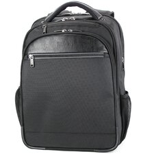 "ProTec ""Easy To Remember"" Computer Backpack"