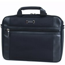 Sleeve-n Spielberg Laptop Briefcase