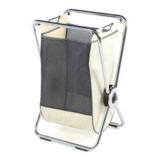 Single Laundry Hamper
