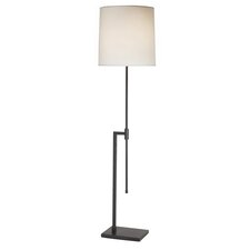 Palo Floor Lamp