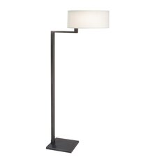 <strong>Sonneman</strong> Quadratto Floor Lamp