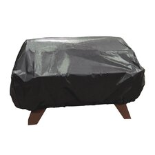 Northern Lights XT Fire Pit Cover