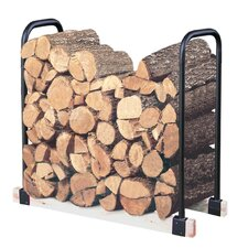 <strong>Landmann</strong> Adjustable Log Rack