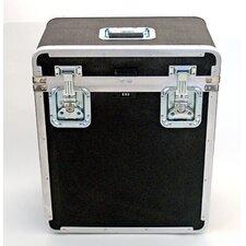 "Guardsman ATA 300 Computer Shipping Case: 24"" H x 12.5"" W x 20"" D"