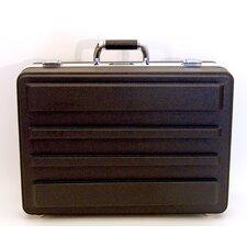 Medium-Duty ABS Case in Black: 14 x 20 x 7