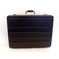 Medium-Duty ABS Case in Black: 18 x 24 x 7