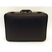 Deluxe Soft - Molded Tool Case in Oxford: 13 x 18 x 5