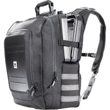 <strong>Platt</strong> Pelican ProGear Elite Urban Tablet Backpack