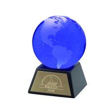 Blue Globe Award
