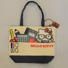 Nerds Stuff Tote Bag