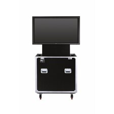 "Rotolift Lift Case for 46"" - 52"" Flat Screen"