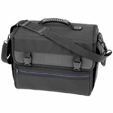 Padded Carry Bag for Projector, Laptop and Accessories