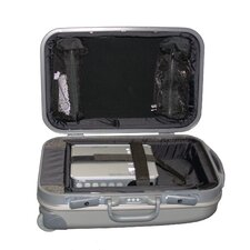 <strong>Jelco</strong> Platinum Travel Case for Projector