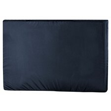 "Nylon Padded Cover for 52""-55"" Flat Screen LCD/Plasma 33""H X  52""W x 3.5""D"