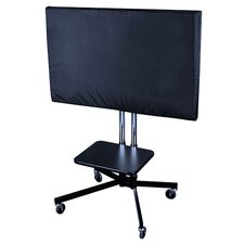 "<strong>Jelco</strong> Padded Cover for 46"" - 52"" Flat Screen Monitor"