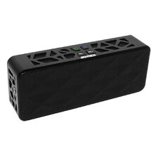 Bluetooth Wireless Stereo Speaker