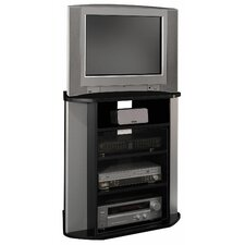 <strong>Bush Industries</strong> Visions TV Stand