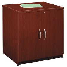 "29.45"" Storage Cabinet"