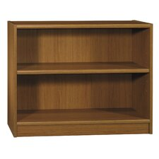 "<strong>Bush Industries</strong> Universal 30"" Bookcase"