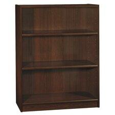 "Universal 47"" Bookcase"