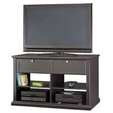 Pemberley Sofa Height TV Stand